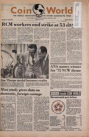 Coin World [03/19/1975]