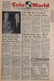 Coin World [04/05/1972]
