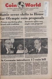 Coin World [04/21/1982]