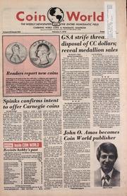 Coin World [02/07/1979]
