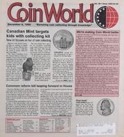 Coin World [12/04/1995]