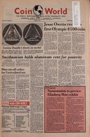 Coin World [04/21/1976]