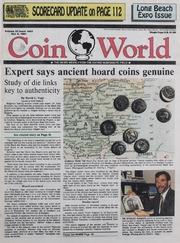 Coin World [10/09/1991]