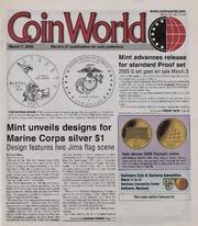 Coin World [03/07/2005]