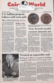 Coin World [09/17/1986]