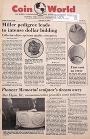Coin World [02/12/1986]