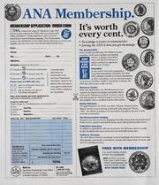 Coin World [03/30/1998]