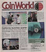 Coin World [02/21/2005]