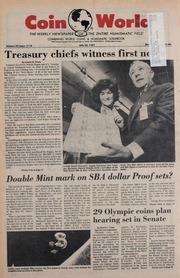Coin World [07/22/1981]