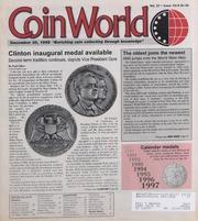 Coin World [12/30/1996]
