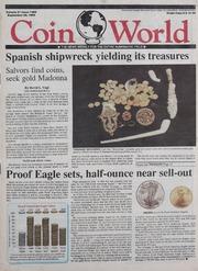 Coin World [09/26/1990]