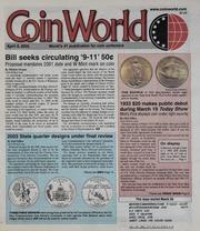 Coin World [04/08/2002]