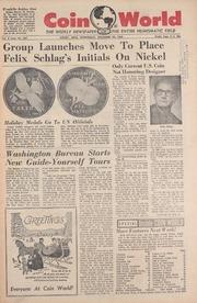 Coin World [12/22/1965]