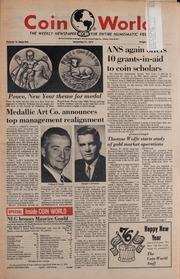 Coin World [12/31/1975]