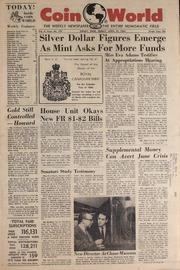 Coin World [04/19/1963]