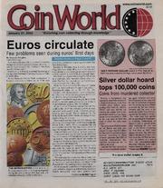 Coin World [01/21/2002]