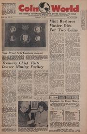 Coin World [02/03/1971]