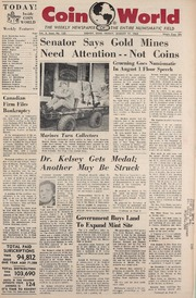 Coin World [08/17/1962]