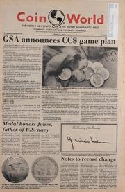 Coin World [09/12/1979]
