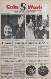 Coin World [09/05/1984]