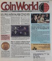 Coin World [06/03/2002]