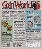 Coin World [09/29/1997]