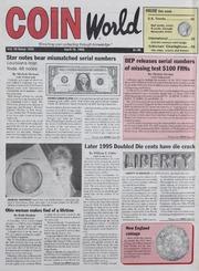 Coin World [04/10/1995]