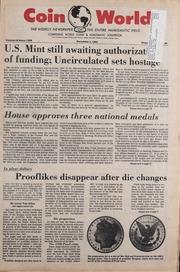 Coin World [11/02/1983]