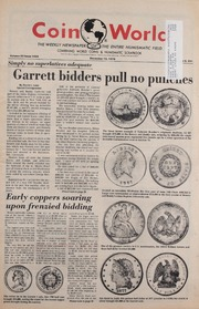 Coin World [12/12/1979]