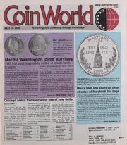 Coin World [04/10/2000]