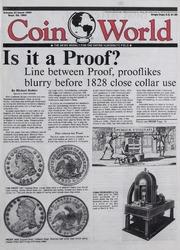 Coin World [09/28/1992]