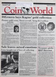Coin World [09/07/1988]
