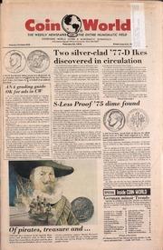 Coin World [02/22/1978]