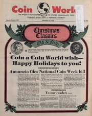 Coin World [12/19/1979]