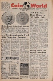 Coin World [08/29/1973]