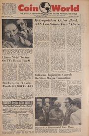Coin World [11/14/1973]