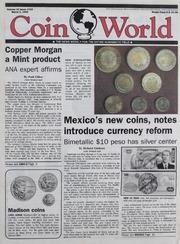 Coin World [03/01/1993]
