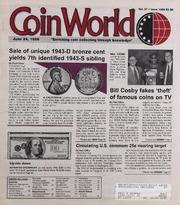 Coin World [06/24/1996]