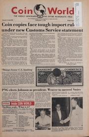 Coin World [09/17/1975]