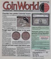Coin World [09/30/2002]