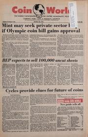 Coin World [10/28/1981]