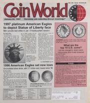 Coin World [01/20/1997]