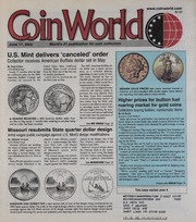 Coin World [06/17/2002]