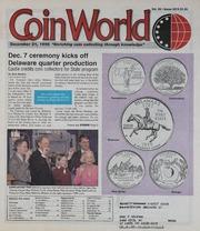 Coin World [12/21/1998]