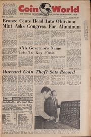 Coin World [12/19/1973]