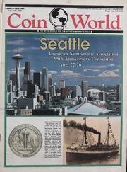 Coin World [08/22/1990]