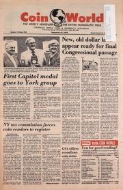 Coin World [09/27/1978]