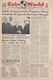 Coin World [04/21/1965]