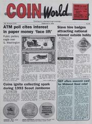Coin World [09/06/1993]