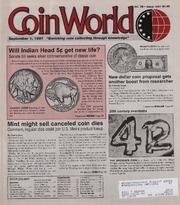 Coin World [09/01/1997]